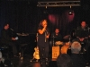 Disharmonie Schweinfurt 11.12.2011