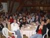 Konzert am 06.04.2003 bei Wein&Friends in Dürrfeld
