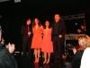Konzert Disharmonie 16.03.2013