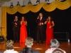 Konzert im Schüttbau in Rügheim am 23. September 2006