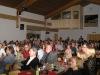 Konzert in der Münsterhalle Sömmersdorf am 13. Mai 2006