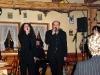 Krakennest Schwebheim (Mar 2002)