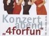KürnacherKulturWerkstatt 10. Oktober 2009