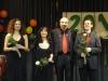 Neujahrskonzert der Gemeinde Schonungen 09. Januar 2011