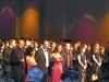 Theater der Stadt Schweinfurt - 4forfun mit dem Symphonieorchester Grafenrheinfeld und den Streichern der Hochschule Würzburg 31.01.2010