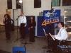 Vernisage bei BMW Lenz&Wächter (Nov 2002)