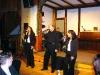 Wein&Friends Dürrfeld (Dez 2001)