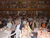 Zusatzkonzert am 11.05.2003 bei Wein&Friends in Dürrfeld